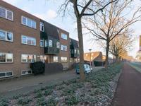 Rosmolen 49 in Ridderkerk 2986 EB
