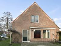 De Kosterskamp 32 in Delden 7491 KR