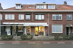 Sint Josephstraat 183 Rd in Dongen 5104 ED