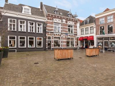 Broederstraat 12 14 in Kampen 8261 GP