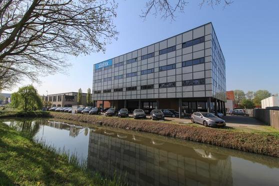 Maarssenbroeksedijk 19 in Utrecht 3542 DL