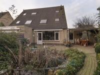 Trombonedreef 39 in Harderwijk 3845 CL