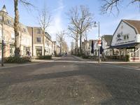 Hoogstraat 3 in Oisterwijk 5061 ER