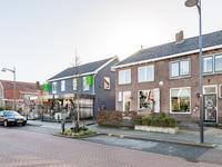 Frans Halslaan 22 A in Veenendaal 3904 XJ