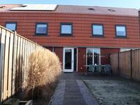 Nassaustraat 16 in Nijverdal 7443 CK