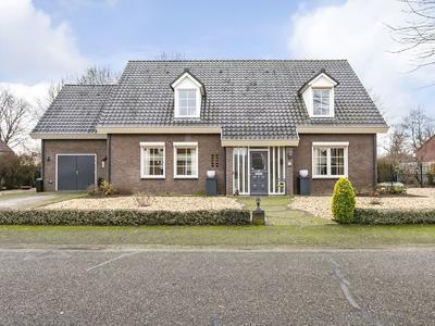 Wederik 20 in Herkenbosch 6075 GH