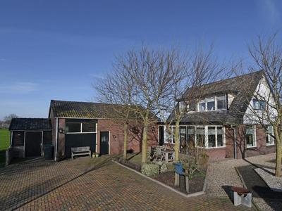 Zwarteweg 65 in Oosterwolde Gld 8097 PS