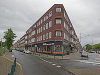 Wolphaertsbocht 321 A2 in Rotterdam 3081 KE