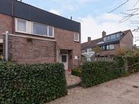 Zuidmede 2 . in Middelburg 4337 AH