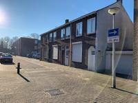 Houtstraat 123 in Tilburg 5046 DJ