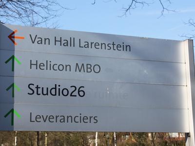 Gamerslagplein 80 in Arnhem 6826 LB