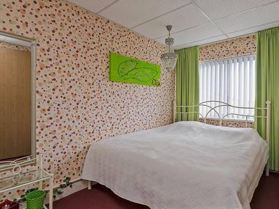 Wilgenstraat 64 in 'S-Hertogenbosch 5213 SG