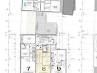 Notaristuin 19 in Winterswijk 7101 RA