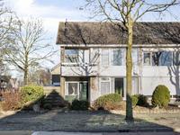 Tilburgseweg 37 in Riel 5133 BA