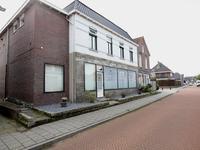 Haartsestraat 42 -44 in Aalten 7121 CZ