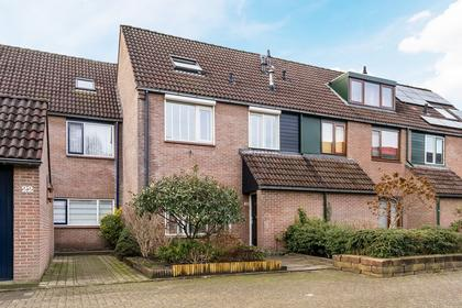 Kruiser 20 in Veenendaal 3904 ZS