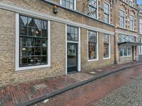 Havenstraat 8 in Oudewater 3421 BS