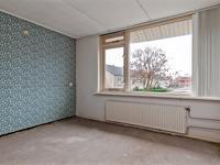 Broekemastraat 33 in Nieuw-Vennep 2152 XC