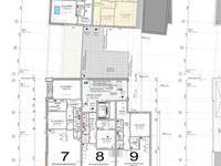 Notaristuin 25 in Winterswijk 7101 RA