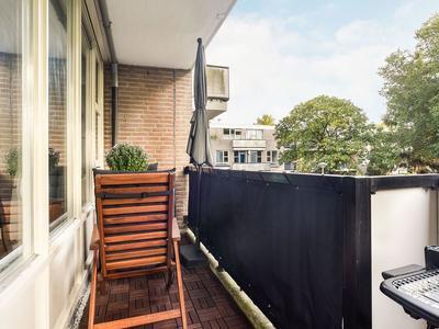 Wamelstraat 78 in Amsterdam 1106 DM