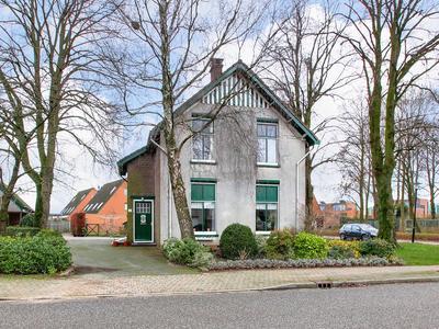 Lupineweg 19 in Apeldoorn 7325 AG