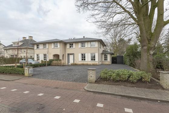Bosscheweg 7 in Tilburg 5015 AA