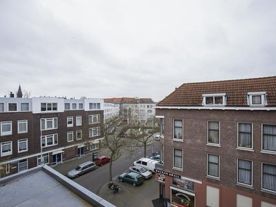 Putsestraat 48 in Rotterdam 3074 ZN