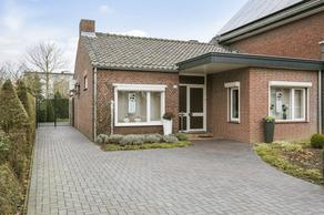 Eikenstraat 13 in Linne 6067 AT