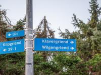 Klavergriend 10 in Almere 1356 KA