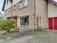 Bonifaciusstraat 59 in Doetinchem 7009 MS