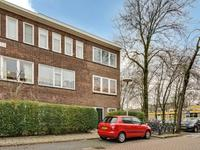Van Riebeeckstraat 26 Bis A in Utrecht 3531 EJ