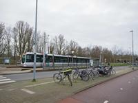 Paasweide 28 in Rotterdam 3075 DZ