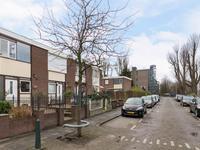 Fontenellestraat 22 in Rotterdam 3076 VD