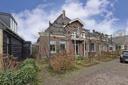 Dorpsstraat 873 in Oudkarspel 1724 NP