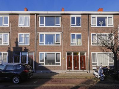Singel 143 A in Schiedam 3112 GM