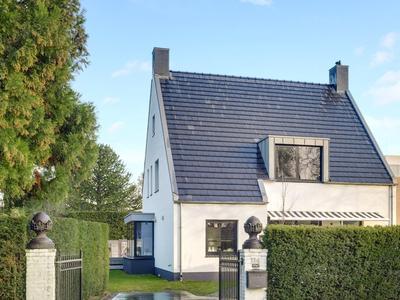 Merseloseweg 114 in Venray 5801 CE