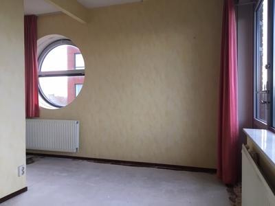 Einsteindreef 79 in Utrecht 3562 XT
