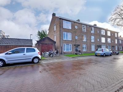 Ranonkelstraat 11 3 in Arnhem 6833 AM