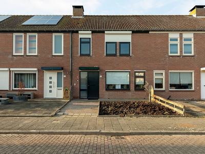 Roompot 31 in Hansweert 4417 CK