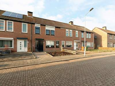 Roompot 31 in Hansweert 4417 CK