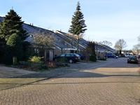Waardeel 104 in Steenwijk 8332 BG
