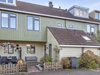 Dassenbos 23 in Hoofddorp 2134 RA