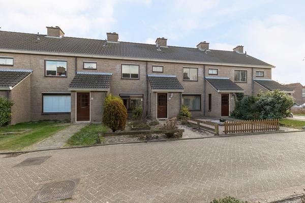 Potmaat 6 in Schoonebeek 7761 GC