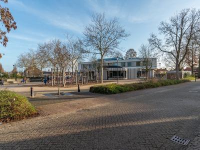 Jhr. V. Rijckevorselstraat 34 in Den Dungen 5275 AC