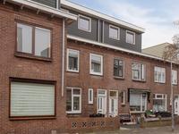 Nachtegaalstraat 63 in Haarlem 2025 VH
