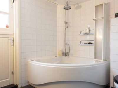 Koestraat 81 in Geertruidenberg 4931 CR