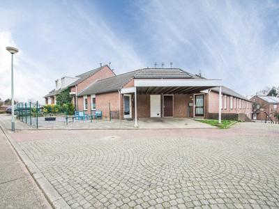 Leenheerstraat 24 in Brunssum 6441 EZ
