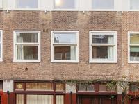 Wakkerstraat 43 I in Amsterdam 1097 CD