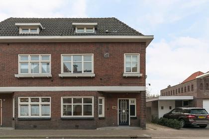 Nieuwe Bosscheweg 22 in Tilburg 5017 JM