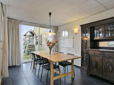 Ascetenstraat 19 in Sint Anthonis 5845 BR